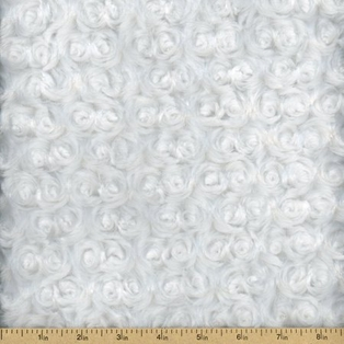 http://ep.yimg.com/ay/yhst-132146841436290/swirl-minky-polyester-fabric-snow-white-dr32058-rc-4-3.jpg