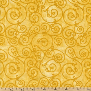 http://ep.yimg.com/ay/yhst-132146841436290/swirls-cotton-fabric-gold-clearance-3.jpg