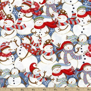 http://ep.yimg.com/ay/yhst-132146841436290/swirly-snowmen-packed-cotton-fabric-white-12.jpg