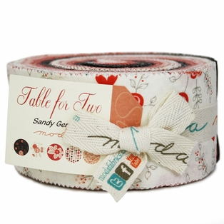 http://ep.yimg.com/ay/yhst-132146841436290/table-for-two-jelly-roll-fabric-2.jpg