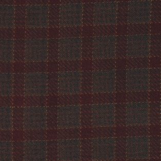 http://ep.yimg.com/ay/yhst-132146841436290/tailor-made-flannel-fabric-burgundy-2.jpg