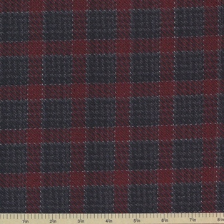 http://ep.yimg.com/ay/yhst-132146841436290/tailor-made-flannel-fabric-charcoal-grey-2.jpg