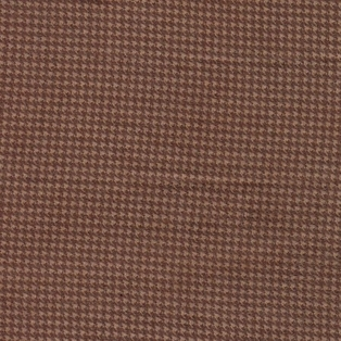 http://ep.yimg.com/ay/yhst-132146841436290/tailor-made-flannel-fabric-chocolate-2.jpg