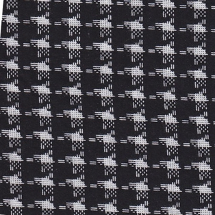 http://ep.yimg.com/ay/yhst-132146841436290/tailor-made-flannel-fabric-collection-black-2.jpg