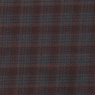 http://ep.yimg.com/ay/yhst-132146841436290/tailor-made-flannel-fabric-collection-brown-2.jpg
