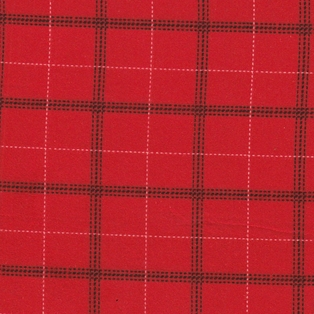 http://ep.yimg.com/ay/yhst-132146841436290/tailor-made-flannel-fabric-collection-red-2.jpg