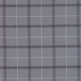 http://ep.yimg.com/ay/yhst-132146841436290/tailor-made-flannel-fabric-grey-2.jpg