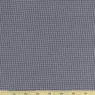 http://ep.yimg.com/ay/yhst-132146841436290/tailor-made-flannel-fabric-grey-cf7972-4.jpg