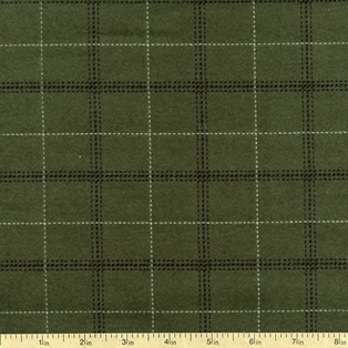 http://ep.yimg.com/ay/yhst-132146841436290/tailor-made-flannel-fabric-hunter-green-tailor-cf7983-2.jpg