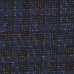 http://ep.yimg.com/ay/yhst-132146841436290/tailor-made-flannel-fabric-navy-2.jpg