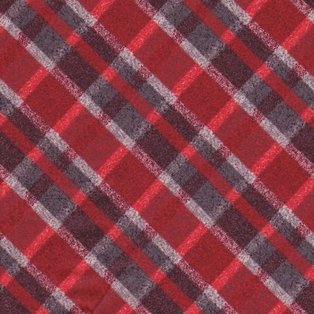 http://ep.yimg.com/ay/yhst-132146841436290/tailor-made-flannel-fabric-red-4.jpg