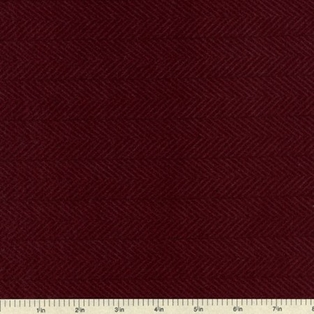 http://ep.yimg.com/ay/yhst-132146841436290/tailor-made-flannel-fabric-wine-4.jpg