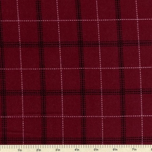 http://ep.yimg.com/ay/yhst-132146841436290/tailor-made-flannel-fabric-wine-cf7983-2.jpg