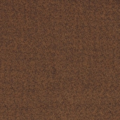 Tailor Made Flannel Fabrics - Brown - CLEARANCE