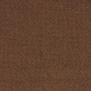 http://ep.yimg.com/ay/yhst-132146841436290/tailor-made-flannel-fabrics-brown-2.jpg