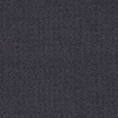 Tailor Made Flannel Fabrics - Charcoal Grey