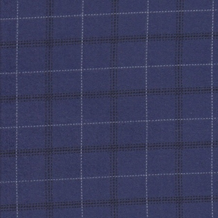 http://ep.yimg.com/ay/yhst-132146841436290/tailor-made-flannel-fabrics-collection-navy-2.jpg