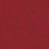Tailor Made Flannel Fabrics - Red - CLEARANCE