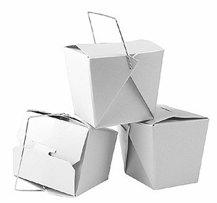 http://ep.yimg.com/ay/yhst-132146841436290/take-out-boxes-16-oz-50-count-white-2.jpg