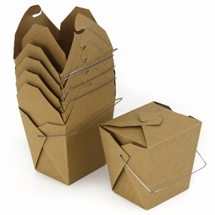 http://ep.yimg.com/ay/yhst-132146841436290/take-out-boxes-large-12pcs-natural-brown-19.jpg