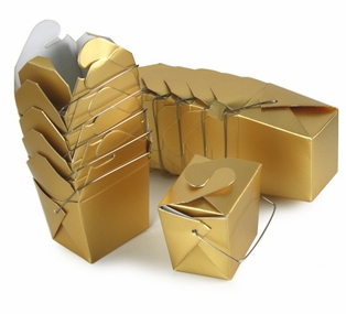 http://ep.yimg.com/ay/yhst-132146841436290/take-out-boxes-small-12pcs-gold-19.jpg