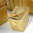 http://ep.yimg.com/ay/yhst-132146841436290/take-out-boxes-small-12pcs-gold-20.jpg