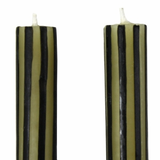 http://ep.yimg.com/ay/yhst-132146841436290/taper-candle-hand-crafted-rolled-beeswax-black-mini-stripe-clearance-4.jpg