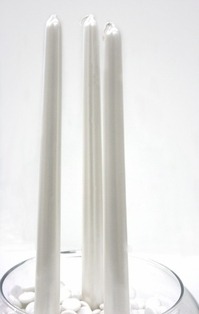 http://ep.yimg.com/ay/yhst-132146841436290/taper-candles-pearlescent-12in-box-of-12-pearl-white-2.jpg