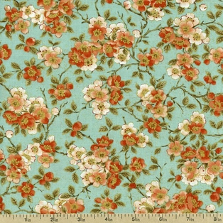 http://ep.yimg.com/ay/yhst-132146841436290/tea-house-cherry-blossoms-cotton-fabric-light-teal-01697-80-2.jpg