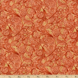 http://ep.yimg.com/ay/yhst-132146841436290/tea-house-garden-scroll-cotton-fabric-terracotta-01696-88-2.jpg