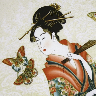 http://ep.yimg.com/ay/yhst-132146841436290/tea-house-geisha-panel-cotton-fabric-antique-01693-84-4.jpg
