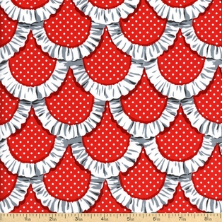 http://ep.yimg.com/ay/yhst-132146841436290/tea-room-apron-ruffles-cotton-fabric-red-cx5896-redx-d-2.jpg