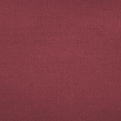 Teeshot Poplin Broadcloth - Berry Burgundy
