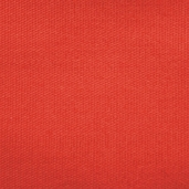 Teeshot Poplin Broadcloth - Flare Red