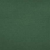 Teeshot Poplin Broadcloth - Forest Green