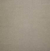 Teeshot Poplin Broadcloth - Khaki Tan