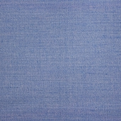Teeshot Poplin Broadcloth - Moonstone Blue