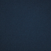 Teeshot Poplin Broadcloth - Navy Blue