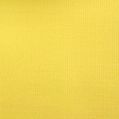 Teeshot Poplin Broadcloth - Yellow