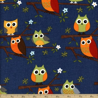http://ep.yimg.com/ay/yhst-132146841436290/ten-little-things-cotton-fabric-blue-30502-20-2.jpg