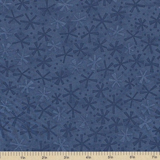 http://ep.yimg.com/ay/yhst-132146841436290/ten-little-things-dots-twinks-cotton-fabric-navy-2.jpg