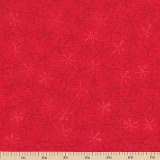 http://ep.yimg.com/ay/yhst-132146841436290/ten-little-things-dots-twinks-cotton-fabric-red-2.jpg