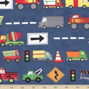 http://ep.yimg.com/ay/yhst-132146841436290/ten-little-things-trucks-cotton-fabric-navy-2.jpg