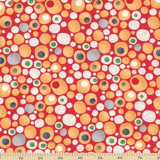 http://ep.yimg.com/ay/yhst-132146841436290/ten-little-things-tweed-dots-cotton-fabric-red-2.jpg