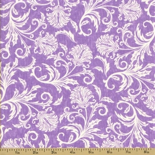 http://ep.yimg.com/ay/yhst-132146841436290/tend-the-earth-cotton-fabric-flourish-hydrangea-2.jpg