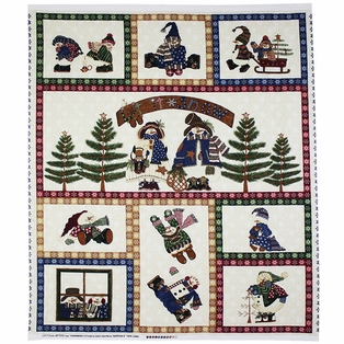 http://ep.yimg.com/ay/yhst-132146841436290/tenderberry-stitches-panel-flannel-fabric-multi-f3750-12-17.jpg
