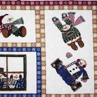 http://ep.yimg.com/ay/yhst-132146841436290/tenderberry-stitches-panel-flannel-fabric-multi-f3750-12-18.jpg