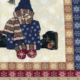 http://ep.yimg.com/ay/yhst-132146841436290/tenderberry-stitches-panel-flannel-fabric-multi-f3750-12-2.jpg