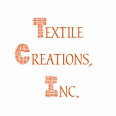 Textile Creations Inc.