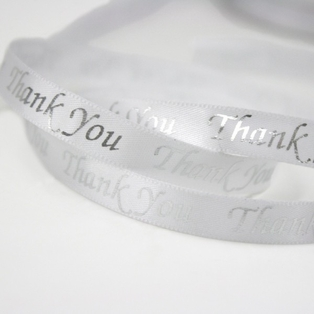 http://ep.yimg.com/ay/yhst-132146841436290/thank-you-satin-ribbon-pkg-of-4-white-silver-2.jpg